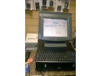 E-post Cashier system for sale