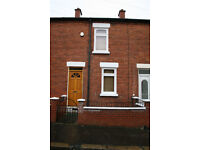 Excellent recently Renovated Two Double bedroom House, South Belfast,