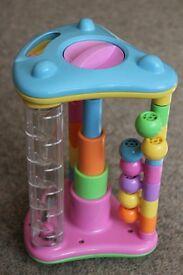 Tomy Activity Toy