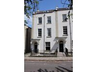 Short tenancy Partly furnished 2 Bed flat, Clifton Triangle. £1400 per month (including bills)
