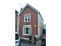 6 Bedroomed Student House Available To Let in St Andrews - NEWLY RENOVATED