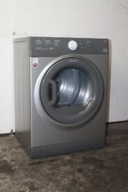 Hotpoint 7kg Vented Dryer Excellent Condition 6 Month Warranty Delivery Available