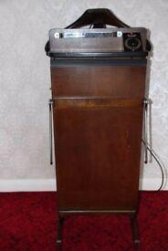 Trouser Press Original C1 by John Corby of Windsor