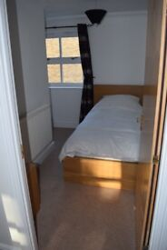 Single Room for Rent in a Shared House