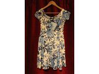 Quiz Summer Dress