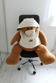 Big Huge Teddy Bear toy for sale