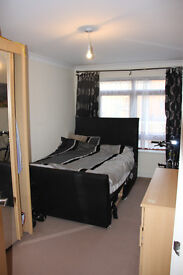 Two Bed Flat to Rent in Edgware