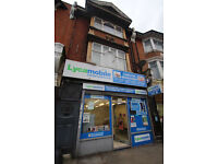 Retail to rent, Fulham Palace Road, Fulham, W6