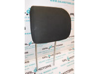 FORD GALAXY MK3 S-MAX REAR OR MIDDLE HEADREST 2010-2015 MP60-1