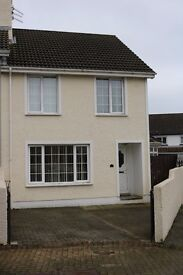 3 Bed House for Rent in Carnlough
