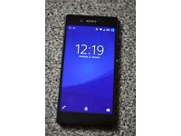 Sony xperia Z3 plus for sale or swap S6