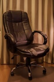 Quick sale Office chair