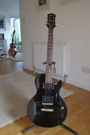 Epiphone Special 2 Electric Guitar