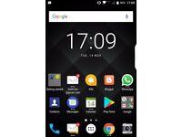Blackberry Keyone 32gb, Mint Condition