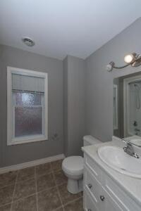 GORGEOUS 2 BEDROOM APARTMENT BY WORTLEY London Ontario image 16
