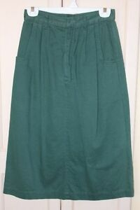 SEVERAL WOMEN'S SKIRTS & SHORTS  ** EXCELLENT **