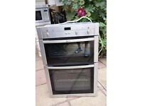 sell oven with grill NEFF U14M42N0GB