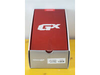 SRAM GX 1400 GXP 11 speed 170mm 36/24T Crankset Chainset Cranks Brand New not shimano race face