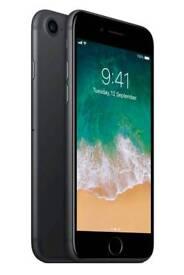 APPLE IPHONE 7 128GB BRAND NEW UNLOCKED