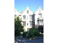 One Bedroomed Flat To Let in Cotham