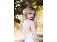 Profesional Photographer / Portraits / Fashion / Couple / Familly / Christening / Maternity /Boudoir