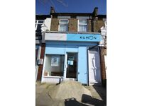 Lovely 1 Bedroom Flat in Higham Hill Road, Walthamstow