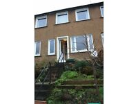 3 bedroom mid-terraced house in a quiet location