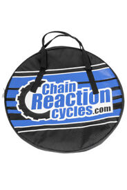 Chain Reaction Cycles Wheel Bag