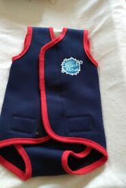 Splash About Swim Vest