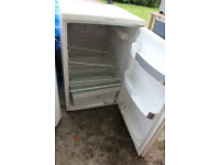 Electrolux fridge, Great for your cooling your beer.
