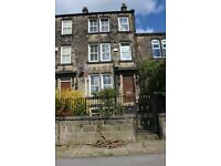 Lovely 2 Bed Period Town House - Guiseley