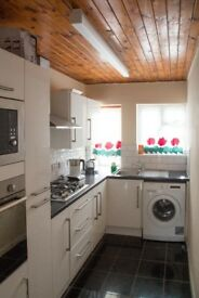 Two Double Bedrooms in a shared house available in Belvedere (DA17)