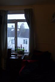 Cosy Single Room to rent