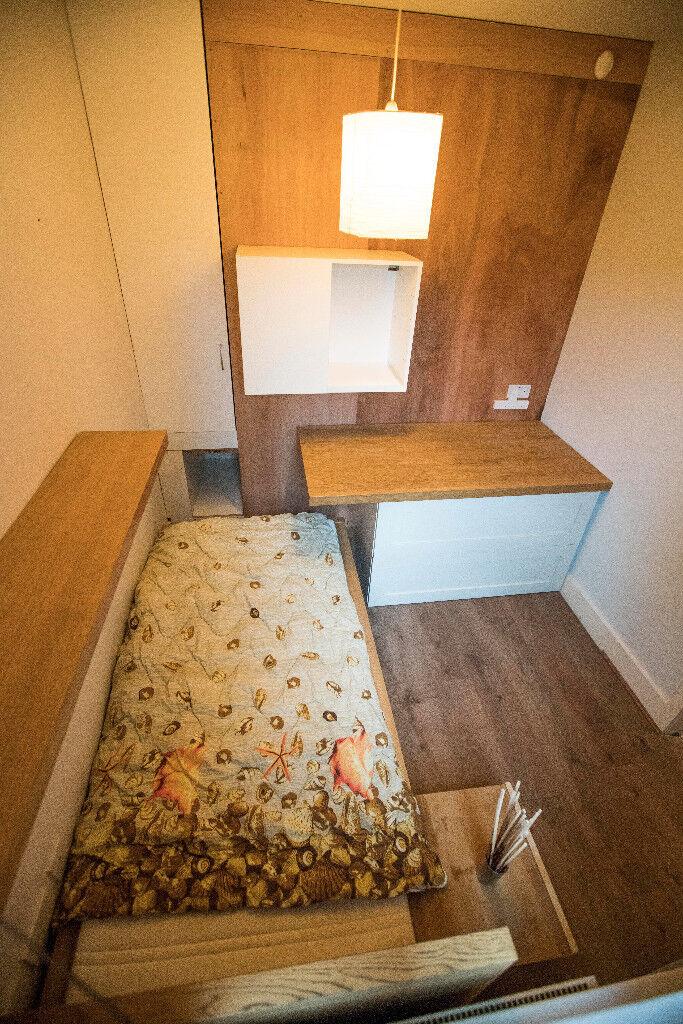 Single Bedroom near Crystal Palace