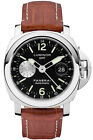 Panerai Watches, Parts & Accessories