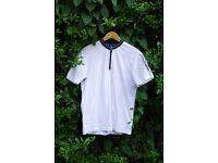 Ralph Lauren Polo Sport T-Shirt, Size L