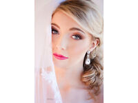 Make up artist Bristol, Certified MUA, Bridal, Wedding, Special occasion, Make up lessons