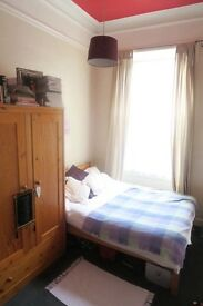 Lovely Double Room for Young Professional Female