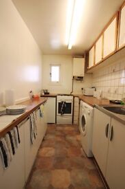 ok. DONT MISS THIS OCCASION! FIRST WEEK IS FREE! LOVELY SINGLE ROOMS - KENTISH TOWN - 130PW