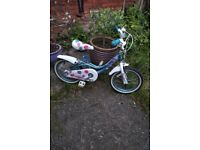 61f4c7be092 Used Bicycles for sale in Chester, Cheshire - Gumtree