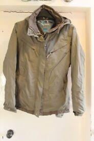 Dare2be ladies jacket size 10