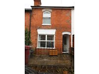 Lovely 7 Bedroom Terraced House TO LET- £2800