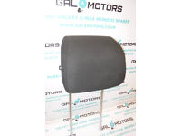 FORD GALAXY MK3 S-MAX REAR OR MIDDLE HEADREST 2010-2015 MP60-2