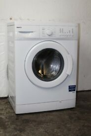 Washing Machines Available from as Little as £95,All with 6 Month Warranty All Drum Sizes Available
