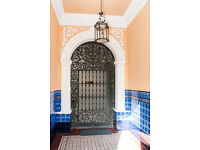 Historic property for sale - Carmona (Seville) Andalusia Spain