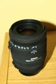 macro lens for sale