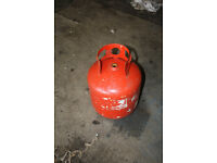 Free ,gas tank,gas bottle ,gas cylinder