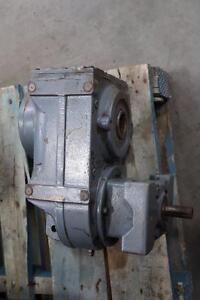 Gear Box Sew-Eurodrive