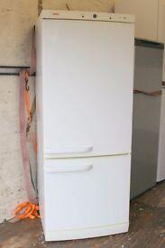 fridge freezer . can deliver