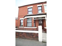 professional houseshare the house has just been fully refurbished to a high standard.
